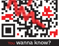 Wanna Know?!