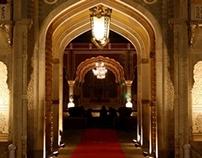 Jewellery Show-Jaipur City Palace