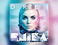 Emika Drei