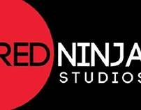 Liverpool - Red Ninja Studios/Connected Liverpool