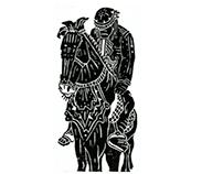 Livro - O mistério do Capiongo
