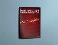 The New Individualist