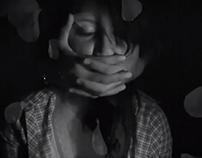 Maltratos desapercibidos - Vídeo
