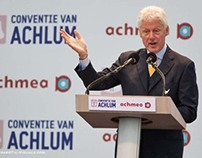 The Achlum Convention