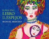 Music for a book of fables: El Libro de Los Espejos