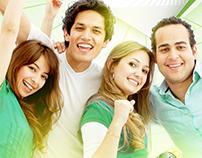 E-mail Marketing Vantagens - Promoção