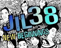 J.I.L. 38