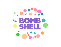 Bombshell Identity & UI