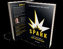 Freelance Design - Spark Book Cover