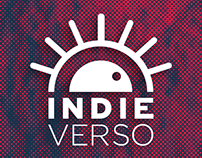 INDIEVERSO | Productora