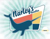 Narley's Novelties
