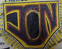 JCN-Volume-I (1996)