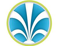 Logo - Accueil Temps Libre