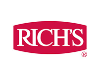 Rich's Food Service