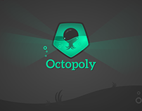 Octopoly