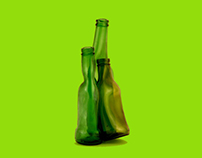 Beer bottles / beer pictures