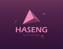 HASENG MANUAL