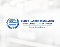 United Nation Association