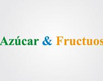 Azucar y Fructuosa