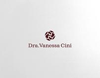Dra. Vanessa Cini Identity
