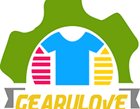 Gear you love