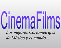 Cinemafilms