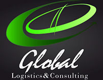 Global Logistics & Consulting