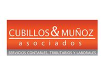 Cubillod & Munoz