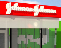 Johnson & Johnson Hellas