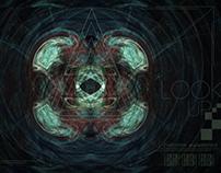 ∆  Revolution  ∆ - Graphic Design Series
