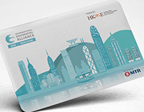 Marketing Design /International Engineering Alliance