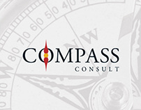 Compass Consult