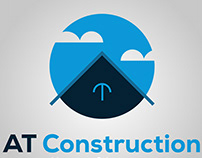 AT Construction