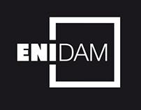 ENIDAM