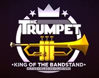 Trumpet Odds n' Ends