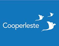 Cooperleste