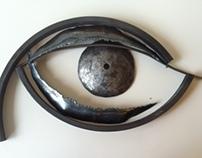 NEXT 2013 - Eye see...