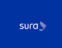 El Club del Cuidado Sura /The Care Club Sura