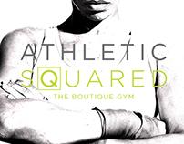 Athletic Squared