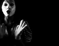 -dance and drama-