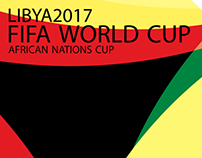 African Cup Of Nations - Libya 2017