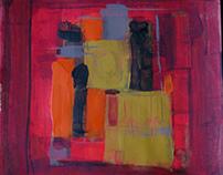 Abstracciones (I)