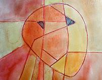 Abstracciones (II)