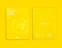 WFUNA YOUTH CAMP: KOREA SUMMER 2017 Workbook