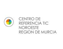 Centro de Referencia TIC Noroeste Región de Murcia