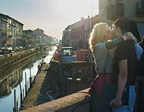 Milano Streetlife