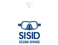 SISID an E-Learning Site for Scuba Divers