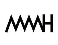 MMHoldings Logo