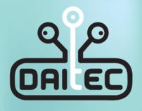 DAITEC - Soluciones Informáticas