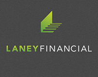 Laney Financial